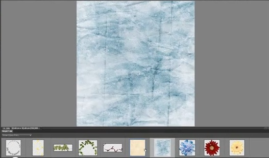can i still buy Photoshop Elements 8?