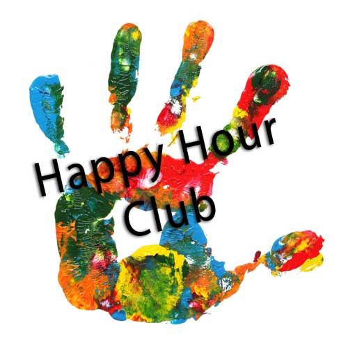happy-hour-club