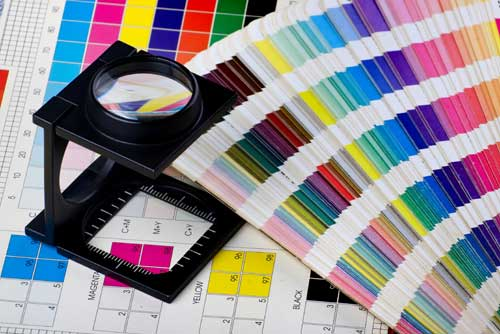 How to Choose a Color Palette For Your Digital Scrapbook Project – Digital Scrapbooking Tutorials