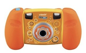 10 Best Compact Digital Cameras for Scrapbooking