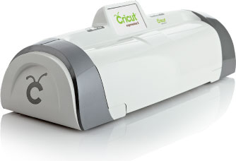 Cricut Expression 2 Electric Cutting Machine - Review For