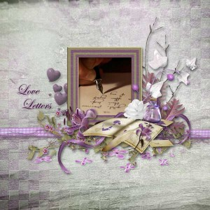 love_letters