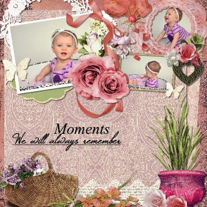 547944_5d7e5646-5dac-4ee4-85a9-fea08a969434_lmomentswewillremember