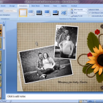 digital-scrapbooking-with-microsoft-powerpoint