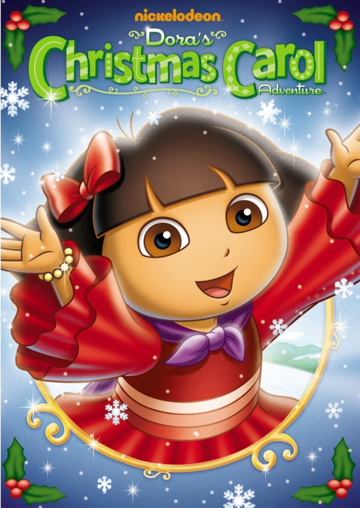5 Kid\'s Christmas Movies that Parents Would Love - Digital ...