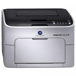 Top 10 Printers to Watch Out for in 2015