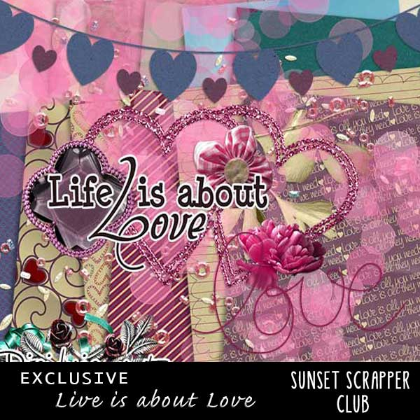 ssc-life-is-about-love
