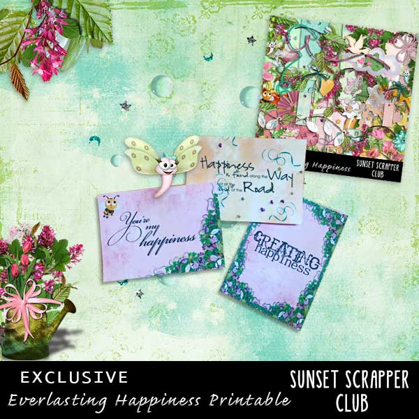 ssc-printable-lunch-box-cards
