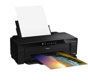best printers for 2017 for crafters scrapbookers and technic freaks